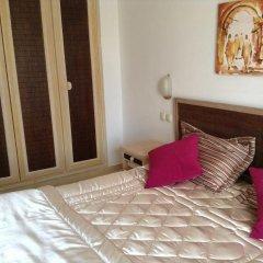 Отель Rodes Тунис, Мидун - отзывы, цены и фото номеров - забронировать отель Rodes онлайн фото 6