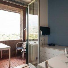 Отель Comeinsicily - Rocce Nere Джардини Наксос фото 8