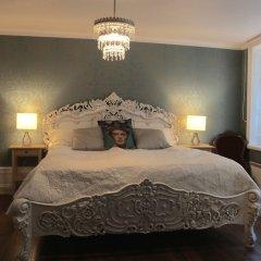 Отель Divine Living - Apartments Швеция, Стокгольм - отзывы, цены и фото номеров - забронировать отель Divine Living - Apartments онлайн комната для гостей фото 3