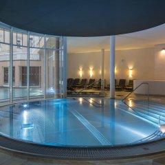Falkensteiner Hotel Grand MedSpa Marienbad бассейн