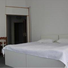 Arnes Hotel Vienna Вена комната для гостей фото 3