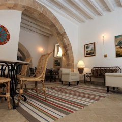 Lanterne Magiche Ortigia in Syracuse, Italy from 206$, photos, reviews - zenhotels.com guestroom photo 3