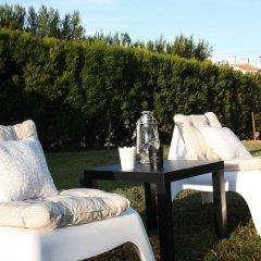 Отель Golden Heritage Ericeira Villas фото 3