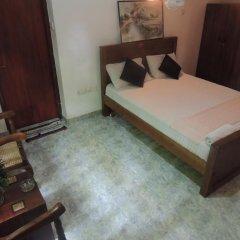 Отель New Villa Marina комната для гостей фото 4