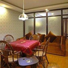 Отель Tong Tu Yuan Ningbo Китай, Нинбо - отзывы, цены и фото номеров - забронировать отель Tong Tu Yuan Ningbo онлайн питание