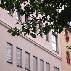 Отель arte Hotel Wien Stadthalle Австрия, Вена - 13 отзывов об отеле, цены и фото номеров - забронировать отель arte Hotel Wien Stadthalle онлайн фото 5