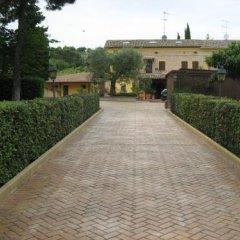 Отель B&B Il Giardino Dei Limoni Италия, Монтекассино - отзывы, цены и фото номеров - забронировать отель B&B Il Giardino Dei Limoni онлайн с домашними животными