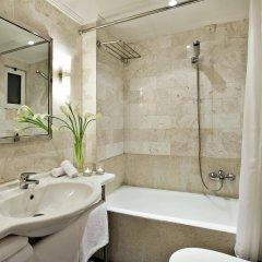 Fenix Hotel ванная фото 2