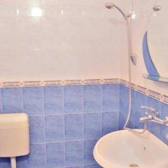 Отель Kibor Болгария, Димитровград - отзывы, цены и фото номеров - забронировать отель Kibor онлайн фото 15