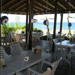 Safak Beach Hotel Сиде фото 13