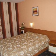 Hotel Fors комната для гостей фото 5