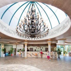 Hotel Kotva интерьер отеля фото 3