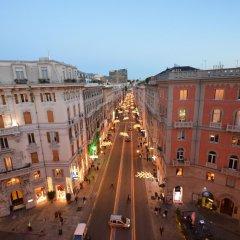 Отель Soana City Rooms Генуя фото 3