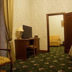 Гостиница Шопен Украина, Львов - отзывы, цены и фото номеров - забронировать гостиницу Шопен онлайн фото 16