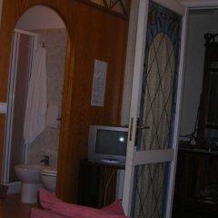 Отель B&B Gelone Италия, Сиракуза - отзывы, цены и фото номеров - забронировать отель B&B Gelone онлайн сейф в номере