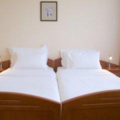 Hotel Srbija комната для гостей фото 4