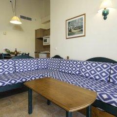 Отель Menorca Sea Club комната для гостей фото 4