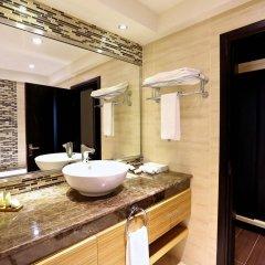 Отель Bin Majid Nehal ванная