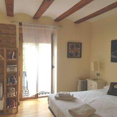 Отель Loft with love Испания, Валенсия - отзывы, цены и фото номеров - забронировать отель Loft with love онлайн удобства в номере