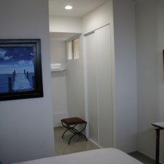 Отель Suites Chapultepec Мексика, Гвадалахара - отзывы, цены и фото номеров - забронировать отель Suites Chapultepec онлайн удобства в номере