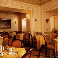 Grand Hotel Wagner фото 12