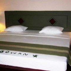 Отель Kassapa Lions Rock комната для гостей фото 5
