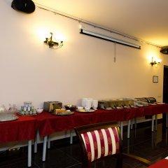 Гостиница Хитровка в Москве 14 отзывов об отеле, цены и фото номеров - забронировать гостиницу Хитровка онлайн Москва питание