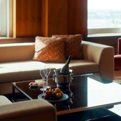 Radisson Blu Hotel Latvija Рига фото 2