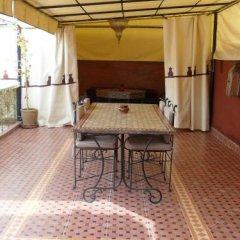Отель Riad Tiziri Марокко, Марракеш - отзывы, цены и фото номеров - забронировать отель Riad Tiziri онлайн помещение для мероприятий