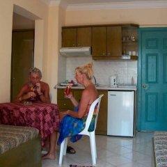 Seda Apartment Турция, Мармарис - отзывы, цены и фото номеров - забронировать отель Seda Apartment онлайн в номере