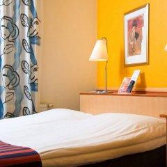 Гостиница Катерина Сити комната для гостей фото 2