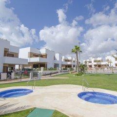 Апартаменты Secreto de la Zenia Apartments - Marholidays Ориуэла детские мероприятия