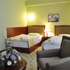 Отель Золотая Долина Узбекистан, Ташкент - 1 отзыв об отеле, цены и фото номеров - забронировать отель Золотая Долина онлайн комната для гостей фото 2