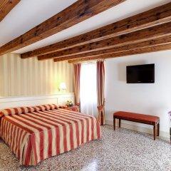 Hotel Bella Venezia комната для гостей фото 3