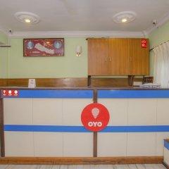 Отель OYO 233 Waling Fulbari Guest House Непал, Катманду - отзывы, цены и фото номеров - забронировать отель OYO 233 Waling Fulbari Guest House онлайн спортивное сооружение
