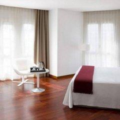 Отель URH Ciutat de Mataró фото 12