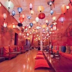 Отель Ha Noi Lantern Dorm - Adults Only Вьетнам, Ханой - отзывы, цены и фото номеров - забронировать отель Ha Noi Lantern Dorm - Adults Only онлайн развлечения фото 2