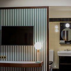 Отель du Rond-Point des Champs Elysees Франция, Париж - 1 отзыв об отеле, цены и фото номеров - забронировать отель du Rond-Point des Champs Elysees онлайн в номере фото 2