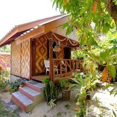 Отель Bulan Bungalow Lanta фото 5