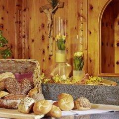 Отель Gundolf Superior Австрия, Санкт-Леонард-им-Пицталь - отзывы, цены и фото номеров - забронировать отель Gundolf Superior онлайн фото 3