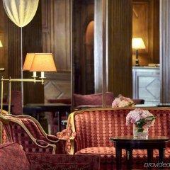 Отель Maison Astor Paris, Curio Collection by Hilton удобства в номере фото 2
