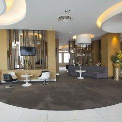 Rd Hotel интерьер отеля фото 2