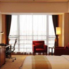 Wanpan Hotel Dongguan удобства в номере фото 2