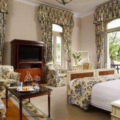 Grand Hotel Palazzo Della Fonte Фьюджи интерьер отеля фото 2