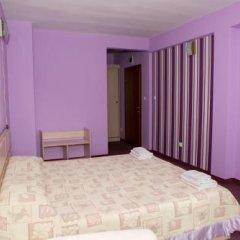 Отель Sokol Hotel Болгария, Сандански - отзывы, цены и фото номеров - забронировать отель Sokol Hotel онлайн комната для гостей