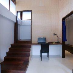 Отель Pavilion Samui Villas & Resort удобства в номере фото 2