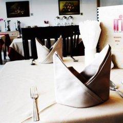 Отель Memo Suite Pattaya Таиланд, Паттайя - отзывы, цены и фото номеров - забронировать отель Memo Suite Pattaya онлайн питание