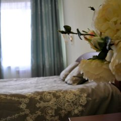 Гостиница Милена детские мероприятия фото 2