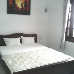 Tommy Hotel Nha Trang комната для гостей фото 4