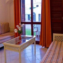 Отель Bellavista Avenida Португалия, Албуфейра - отзывы, цены и фото номеров - забронировать отель Bellavista Avenida онлайн комната для гостей фото 2